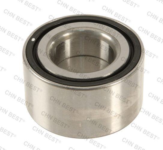 Wheel bearing 44300-TF0-951