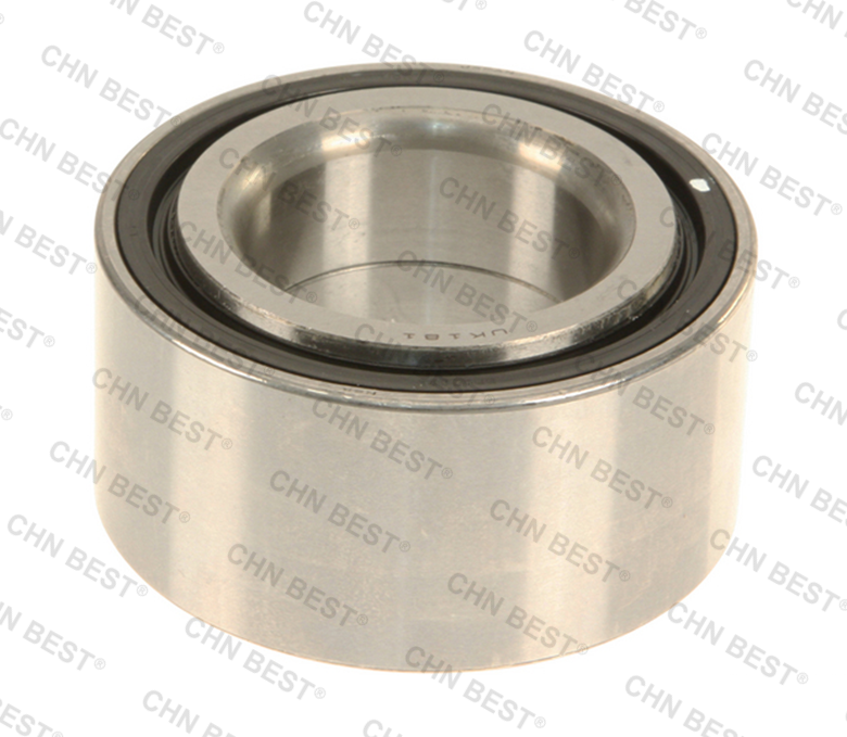 44300-TK6-A01 Wheel bearing