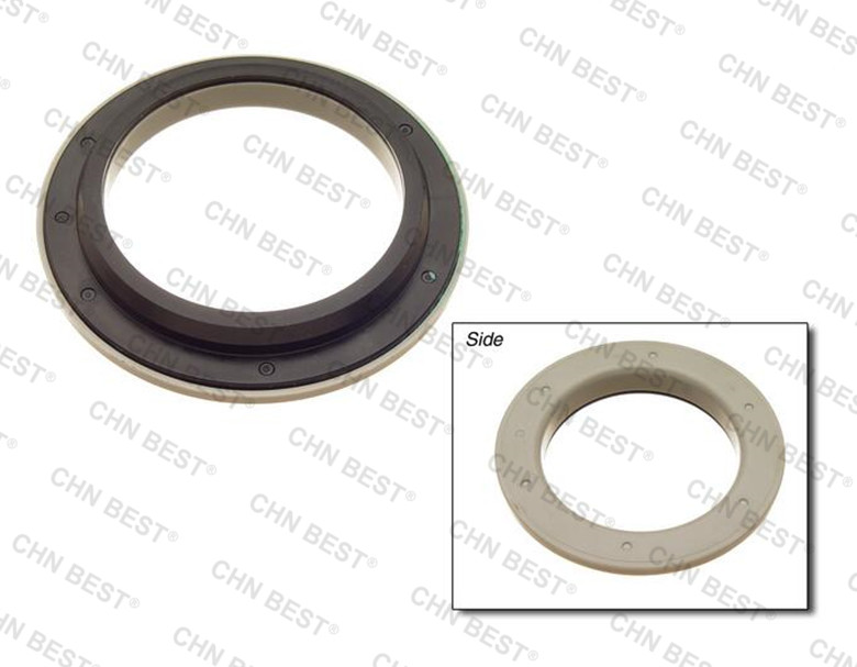Front Shock Absorber Bearing 51726-S5A-004