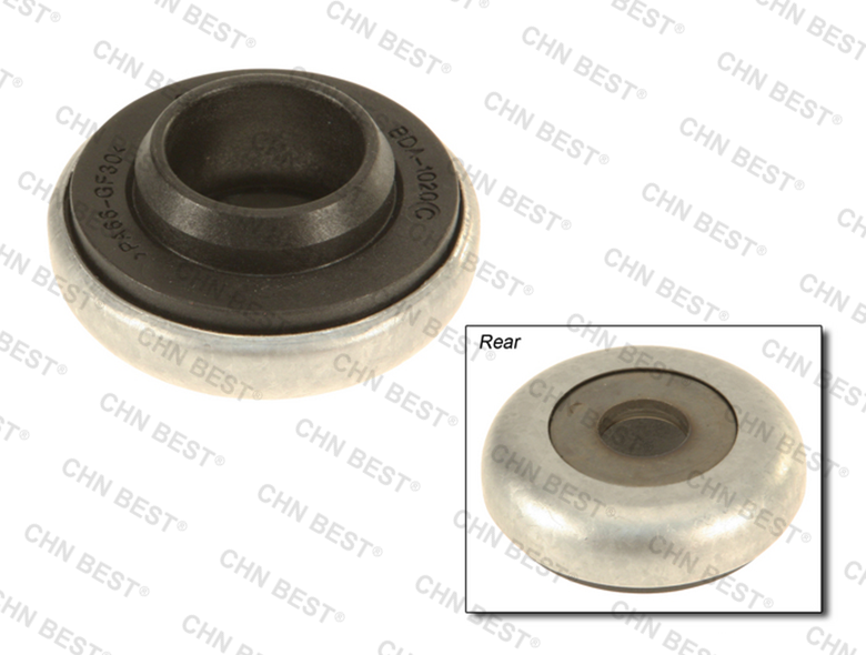 51726-SAA-003 Front Shock Absorber Bearing
