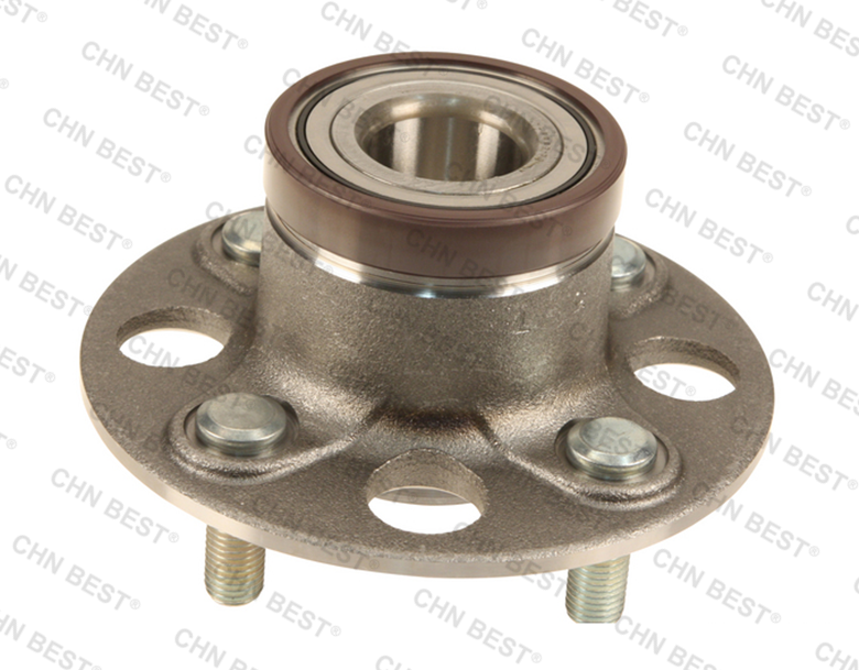 42200-SAA-003 Wheel hub bearing