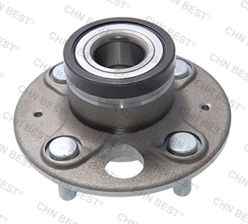 Wheel hub bearing 42200-SAA-G51
