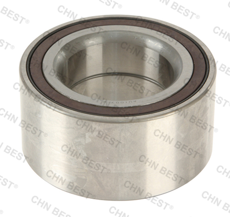 Wheel bearing 42200-SJC-A01
