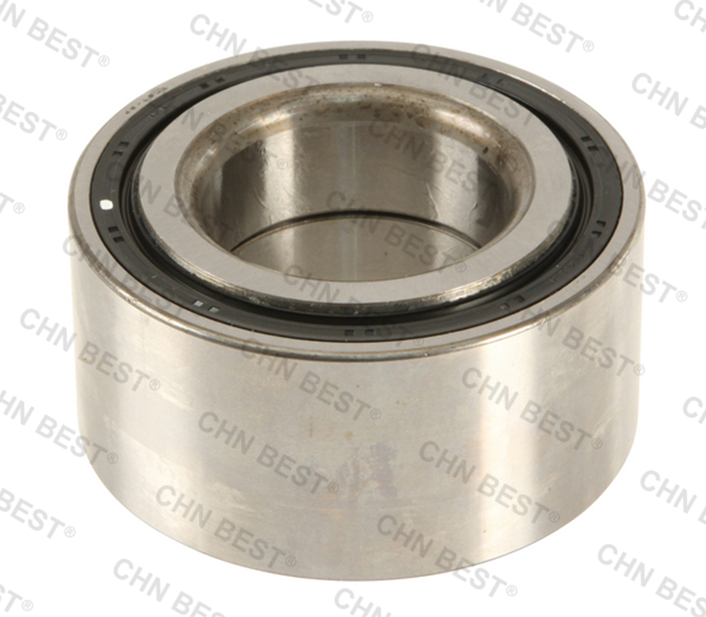 44300-S2X-003 Wheel bearing for HONDA