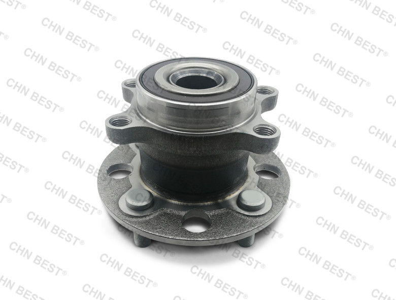 42200-TF6-951 Wheel hub for HONDA FIT