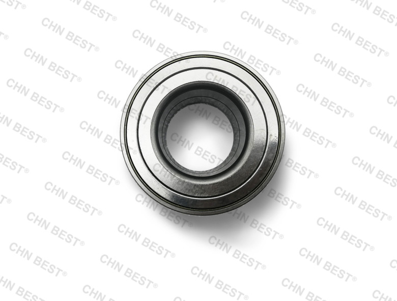 90369-47001 Wheel bearing for HIACE