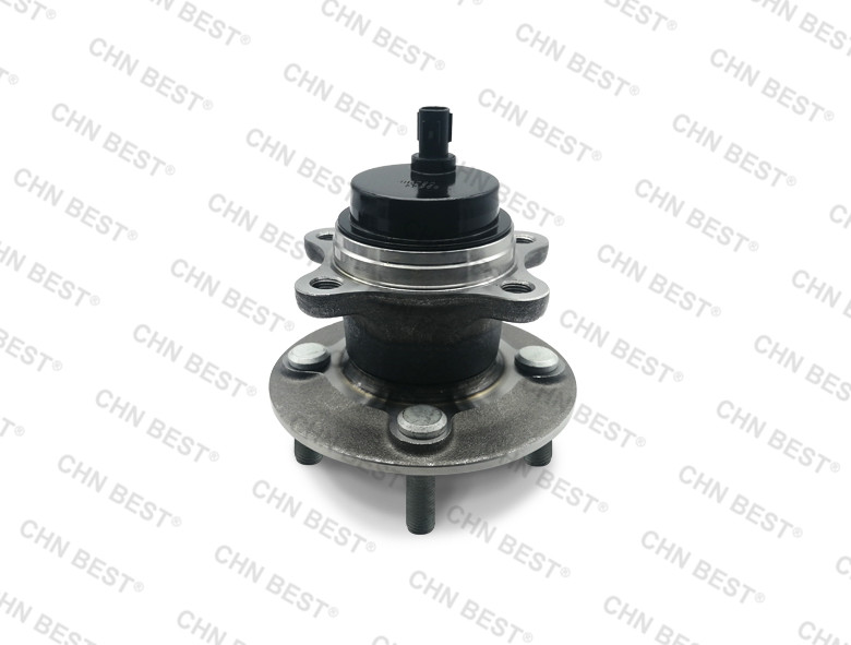 42450-0D120 Wheel hub for YARIS
